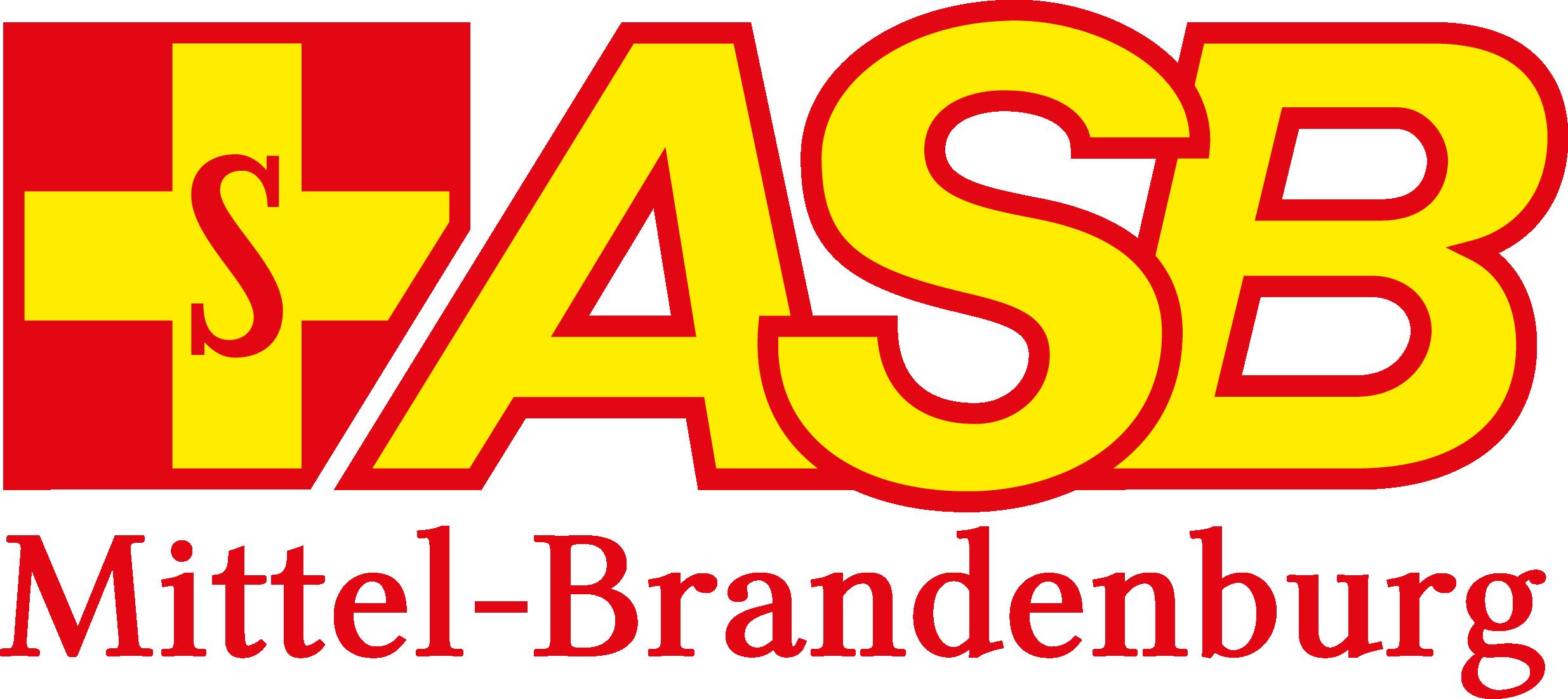 ASB MB