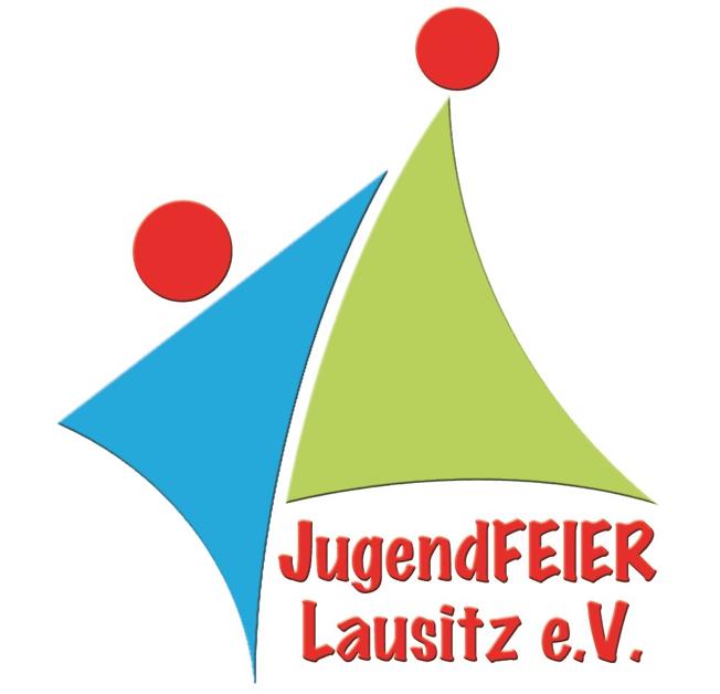 JugendFEIER Lausitz