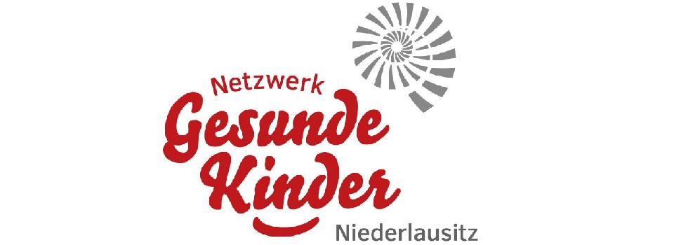 Niederlausitzer NGK