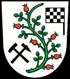 Gemeinde Schipkau