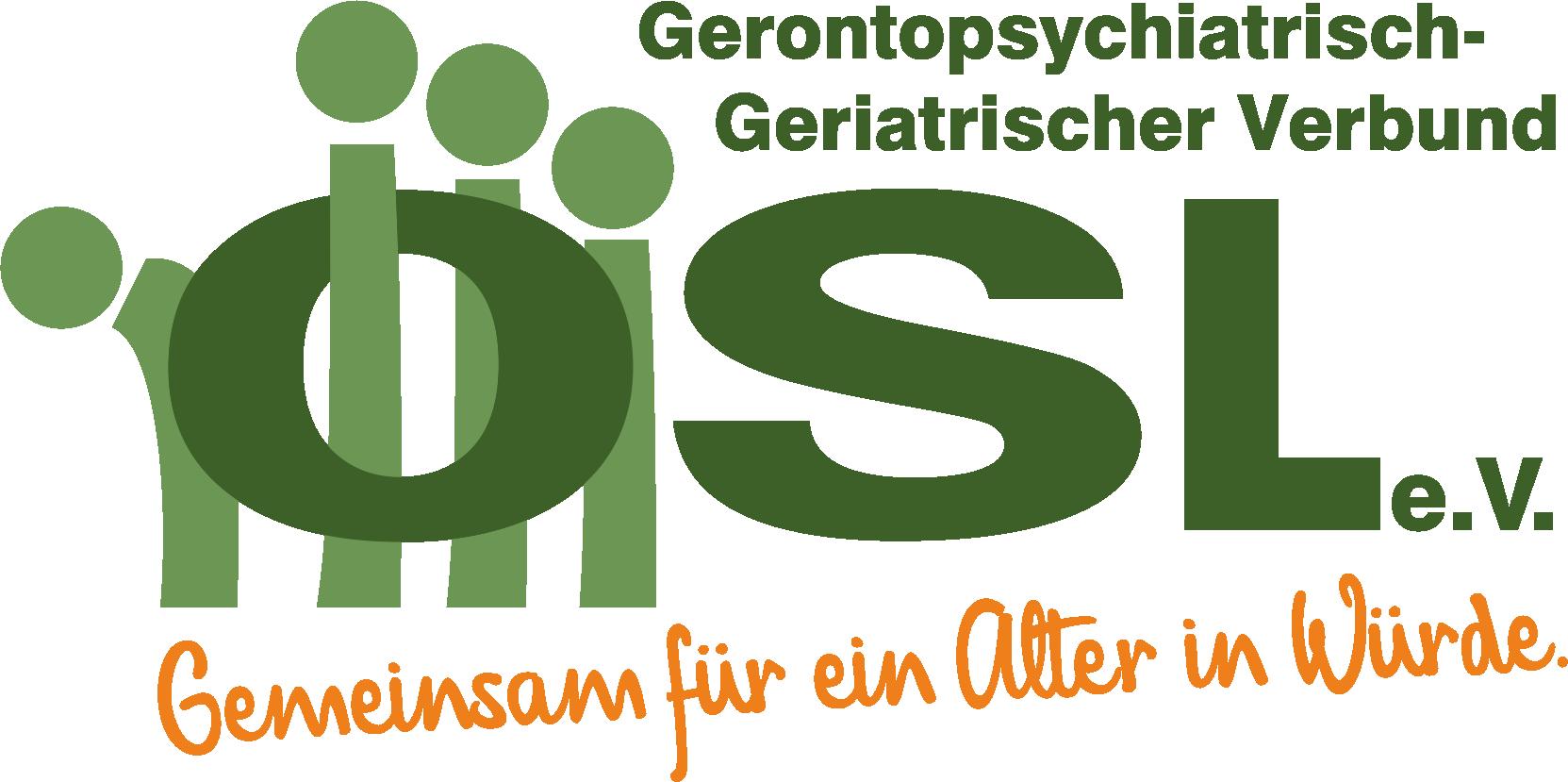 GPGV OSL e.V.