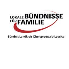 Lokales Bündnis für Familien