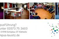 CampusFührung_Mosaik_neu (112kb)