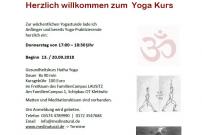 Yoga_Kanis (110kb)